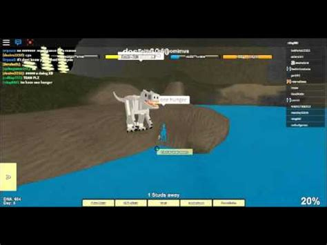 roblox promo codes  game play youtube