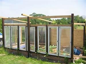Tomatenzelt Selber Bauen : teil 9 das dach entsteht m ein gew chshaus selber bauen ~ Eleganceandgraceweddings.com Haus und Dekorationen