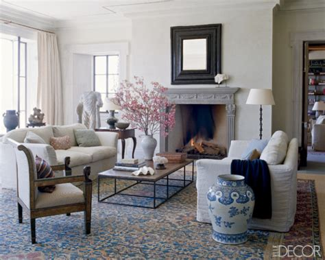 How Much Does It (really) Cost To Decorate?  Lorri Dyner. Cheap Living Room Sets. Modern Furniture Living Room. Carpet Living Room. Laminate Flooring Ideas For Living Room. Modern Furniture For Living Room. Living Room Furniture St Louis. Beige Living Room Set. Cool Mirrors For Living Room