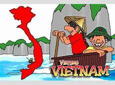 Vietnam Clipart Clipart Suggest