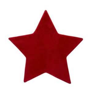 Tapis Americain Alinea by Tapis Etoile Rouge Dans Tapis Achetez Au Meilleur Prix