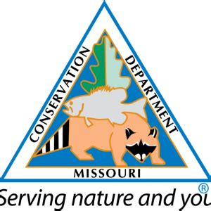 Missouri Boating License Classes by Columbia Mo Hulafrog Missouri Department Of