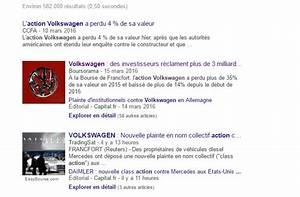 Cours Action Volkswagen : acheter l 39 action volkswagen en ligne le guide analyse des cours et prix ~ Dallasstarsshop.com Idées de Décoration