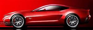 2021 MUSTANG (S650) - 7th Generation Mustang Confirmed | Page 57 | 2015+ S550 Mustang Forum (GT ...