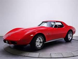 Corvette C3 Stingray : retro cars corvette stingray 350 lt1 c3 39 1970 72 ~ Medecine-chirurgie-esthetiques.com Avis de Voitures