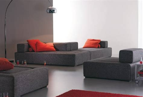 canap 233 en tissu lego vente meubles et mobilier design