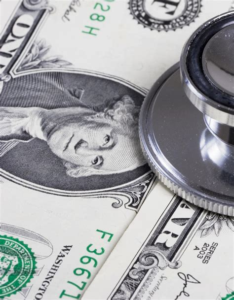 Ny state of health is the health insurance marketplace, previously known as health insurance exchange, in the u.s. Health plans in New York's public exchange request double ...