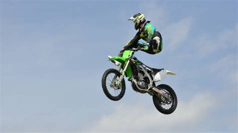 freestyle motocross riders 2015 action sports games fmx photos mandurah mail