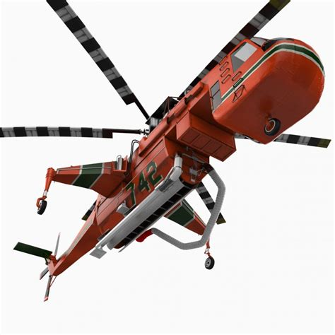 Heli-Logging -- KnowBC - the leading source of BC information