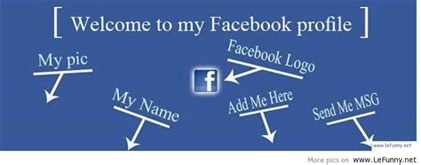 funny wallpapers  facebook profile gallery