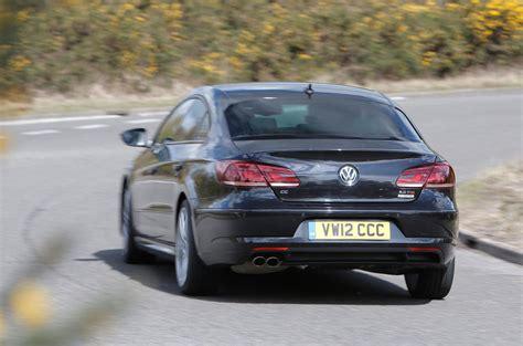 2016 Volkswagen Cc Review by 2016 Volkswagen Cc Black Edition 2 0 Tdi 184 R Line Dsg