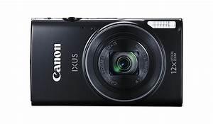 Ixus Cameras Support - Download Drivers  Software  Manuals