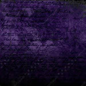 IMVU Wall Textures Purple