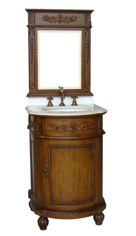 24 Vanity With Sink by 24 Inch Sink Vanity 24inch Vanity Sink Vanity
