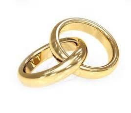 engagement rings indianapolis expensive wedding rings interlocking wedding ring clipart