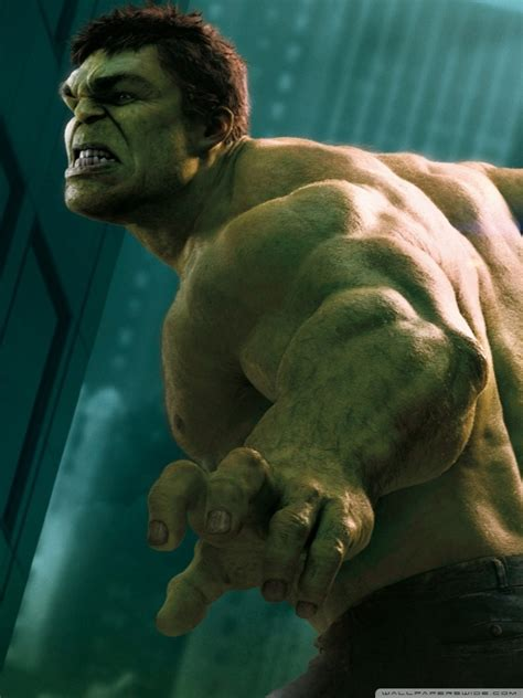 hulk mobile wallpaper gallery