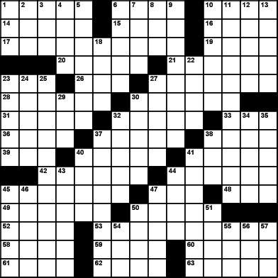 foto de MIStupid com Crossword Where's Johnny?
