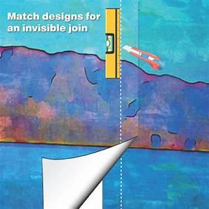 Easy Installation Of Your Custom Wallpaper