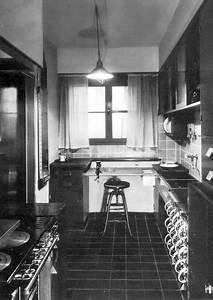 Wohnen In Amerika : cuisine de francfort wikip dia ~ Indierocktalk.com Haus und Dekorationen