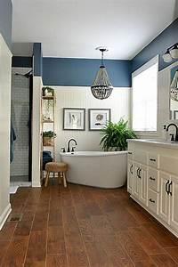 105, Fantastic, Small, Master, Bathroom, Design, Ideas