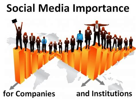 The Importance Of Social Media Your Questions, Get. Patch Management Solutions Comparison. Best Price Travel Insurance Chtp Stock Price. Phone Internet Cable Bundle Group Live Chat. Office Phone Systems With Wireless Headset. Special Ed Teacher Resume Time Management App. Free Contract Management Software. Mobile Ecommerce Template Secure Hosted Email. Live Tv Cnn International Nursing School Help