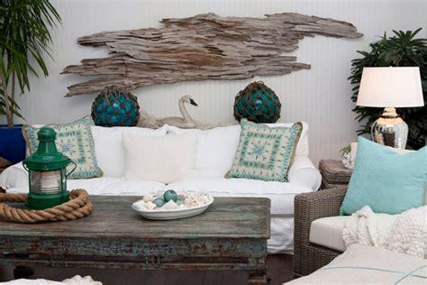 other home decorations ifurnholic home decor how to choose theme interiorholic