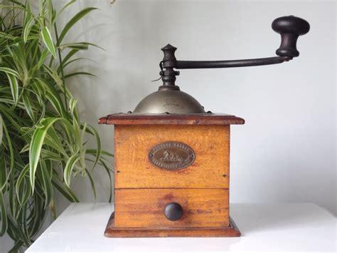 dessus de cuisine objets anciens brocante décoration cadeaux objets