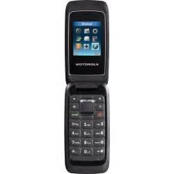 Straight Talk Motorola Cell Phones