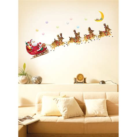 Christmas Wall Decorations Ideas For This Year. Patio Ideas For Privacy. Craft Ideas You Can Do At Home. Bathroom Tile Ideas White Cabinets. Baby Holiday Ideas. Birthday Ideas Evening. Cheap Diy Kitchen Renovation Ideas. Bedroom Ideas For Husband And Wife. Dinner Ideas At Home