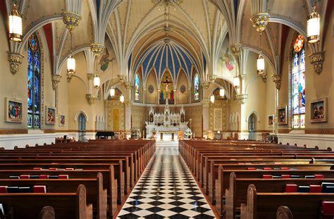 Hypnosis & The Catholic Church • Meridian Peak Hypnosis