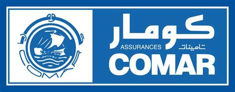tunisair siege assurances comar bénéfice de 30 millions de dinars