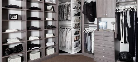 Revolving Closet by Closet Works 360 Organizer Rotating Closet Rack Hang