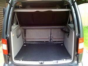 Vw Caddy Trenngitter Kofferraum : kofferraum caddy kofferraumabdeckung hutablage fixieren ~ Jslefanu.com Haus und Dekorationen