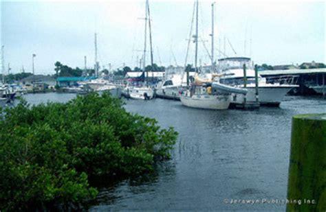 Adventure Boat Club Daytona Beach Fl by Adventure Yacht Harbor Atlantic Cruising Club
