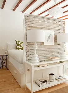 15, Creative, Room, Dividers, For, The, Space