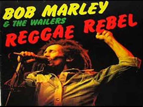 cbk cinta  pantai bali reggae youtube