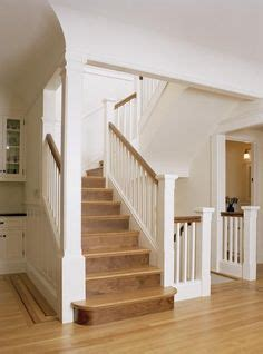 1000  images about Stair railing ideas on Pinterest
