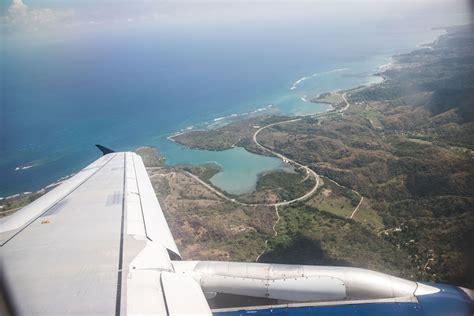 Karibikparadies Jamaika - die 5 schönsten Orte