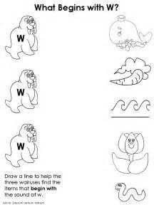 Elkonin Boxes Worksheets Draw A Line Beginning Consonant Worksheets