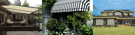 melbourne awnings outdoor sun shades window blinds shutters shadewell awnings blinds