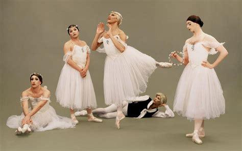 les ballets trockadero de monte carlo prog 2 peacock theatre the arts desk