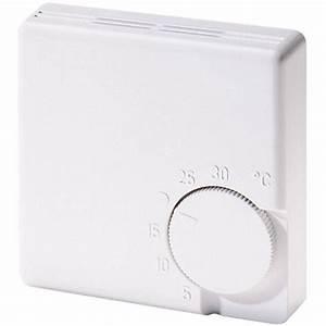 Frostwächter Ohne Strom : eberle thermostat industriewerkzeuge ausr stung ~ Buech-reservation.com Haus und Dekorationen