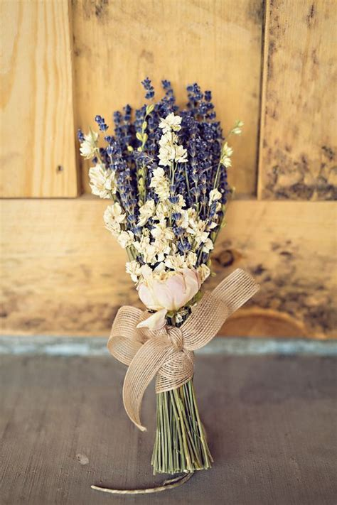 ideas  lavender wedding bouquets  pinterest