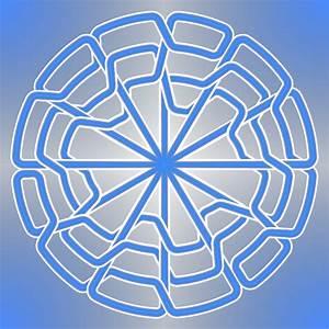 Celtic Knot - Bing images