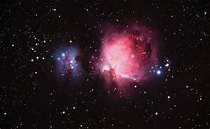 Image Gallery how big is orion