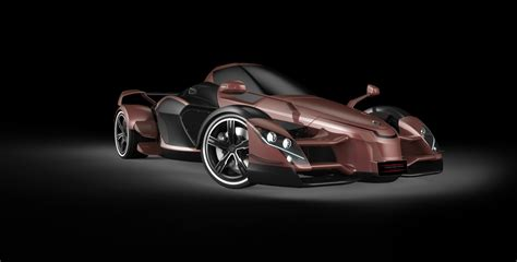 Tramontana Gt R And Xtr For Sale Winding Road