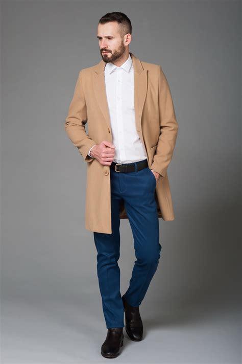 Выгодная цена на мужские пальто 2018 — суперскидки на мужские пальто 2018. мужские пальто 2018 топпроизводители со всего мира.