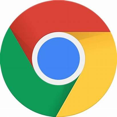 Chrome Google Icon Svg Wikipedia September Wiki