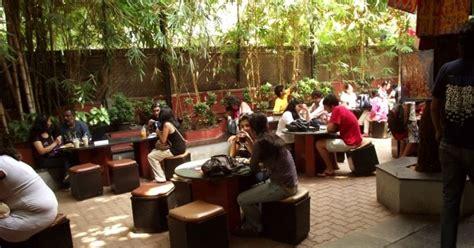 event     visit  weekend  bangalore