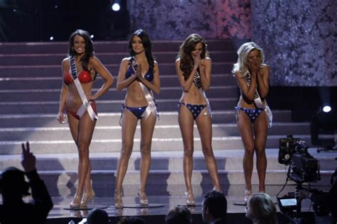 lauraharring swimsuit miss usa pageant 2017 how body types swimsuits and